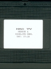Image of VHS Tape MAD TV Highlight Reel