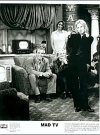 Image of Publicity Photo Christina Applegate MAD TV