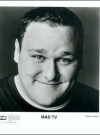 Image of Publicity Photo Will Sasso