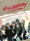 Thumbnail of Home Video Cassette 'Up the Academy'
