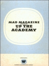 Thumbnail of Campaign Guide 'Up the Academy'