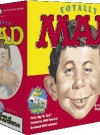 Thumbnail of CD-ROM Set 'Totally MAD'
