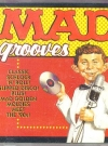 Image of Music CD 'MAD Grooves'