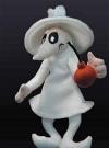 Image of Plush Toy White Spy vs Spy