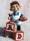 Fantasy Toys with Alfred E. Neuman (by Tom Anderson)