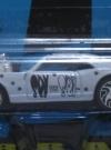 Image of Diecast Toy Car Prototype Single Car Package (Camaro, Spy vs Spy)