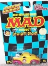 Racing Champion MAD Hot Rod 41