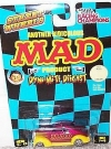 Racing Champion MAD Hot Rod 37