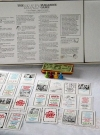 Image of MAD Magazine Board Game (Parker Brothers)