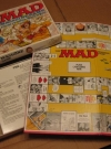 Image of South African MAD Magazine Board Game