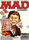 Image of Card Game 'Das MAD Kartenspiel'