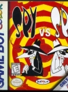 Thumbnail of Computer Game Game Boy Color 'Spy vs Spy'