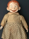 Image of Doll Pre MAD Alfred E. Neuman #1