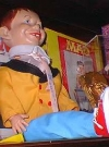 Image of Doll Alfred E. Neuman Baby Barry