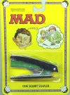 Image of Squirt Toy MAD 'Stapler'