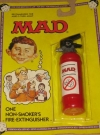 Image of Squirt Toy MAD 'Fire Extinguisher'