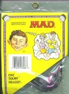Squirt Toy MAD
