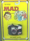 Image of Squirt Toy MAD 'Camera'