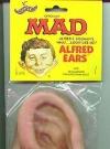 Image of False Ears Alfred E. Neuman