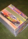 Image of Model Kit 'MAD Firebird Funny Car' Revell / Monogram Model