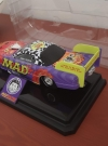 Image of Die Cast Model Jerry Toliver Racing Champions 'MAD' (1/24)