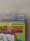 Image of Die Cast Model Dale Creasy MAD Racing Funny Car Action 'Ugly Car'