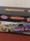 Image of Die Cast Model Dale Creasy MAD Racing Funny Car Action 'Ugly Car' (1/24)