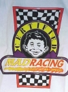 Image of T-Shirt Jerry Toliver Funny Car #2
