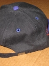 Image of MAD Racing Team Baseball Cap / Hat - Jerry Tolliver