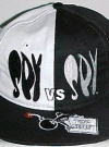 Image of Jerry Toliver Funny Car 'Spy vs Spy' Hat #2