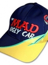 Hat MAD Racing Team Baseball - Dale Creasy Jr.