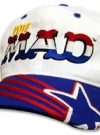 Image of MAD Racing Team Baseball Cap / Hat - Dale Creasy Jr.