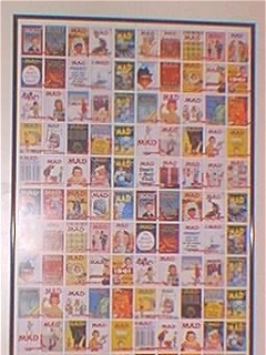 Go to Trading Cards - Uncut Sheet (Lime Rock) • USA