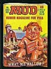 Image of MUD Cards (MAD Magazine Spoof)