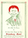 "Image of Postcard Pre-MAD Alfred E. Neuman ""Broadway Hotel Cincinnati"""