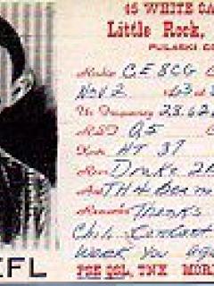 Go to Postcard Pre-MAD Alfred E. Neuman Ham Radio • USA