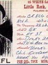 Image of Postcard Pre-MAD Alfred E. Neuman Ham Radio