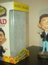 Thumbnail of Bobbing Head Alfred E. Neuman (Head Knockers)