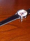 Image of Wristwatch MAD Applause Anniversary