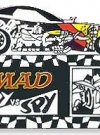 Image of Pin Spy vs Spy MAD Racing