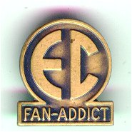 Pin EC Fan Addict Kit • USA
