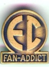 Image of Pin EC Fan Addict Kit