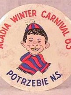Go to Button Acadia Winter Carnival 63