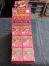 Thumbnail of Idiotic Fruit Candy Box from 1993