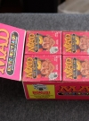 Image of MAD Idiotic Fruit Candy Complete Box