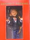 Image of Christmas Ornament MAD Magazine 1996