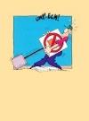 "Thumbnail of Banana Peel Cards Don Martin ""Birthday"""