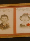 Thumbnail of Birthday Cards Pre-MAD Alfred E. Neuman & Girl Friend