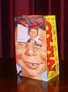 Image of Gift Bag MAD Magazine