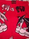 Image of Boxer Shorts - Spy vs Spy #2